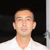 Oleg, 44, г.Лилль