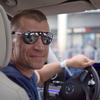 Александр, 51, г.Электроугли