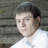 Виктор, 30, г.Новороссийск
