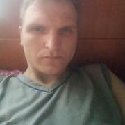 Пётр 26 Астрахань