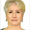 татьяна, 59, г.Минусинск