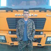 Сергей, 32, г.Темиртау