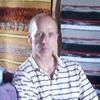 Олег, 56, г.Балашиха