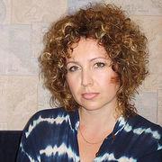 Elina, 51, г.Барселона