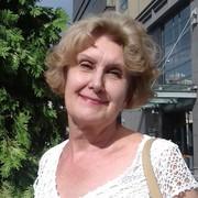 Ольга 64 Москва