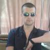 Олег, 35, г.Славянск