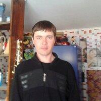 серый, 39 лет, Лев, Воронеж