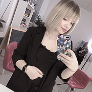 Наталья, 25, г.Барановичи