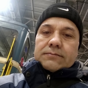 Рустам 50 Санкт-Петербург
