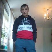 Шавкат, 35, г.Душанбе