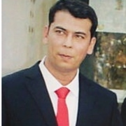 Alnik, 43, г.Пущино