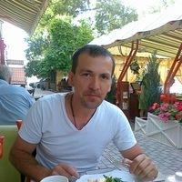 Іван, 43 года, Водолей, Запорожье