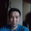 Степан, 29, г.Якутск