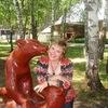 Наталья, 47, г.Заринск