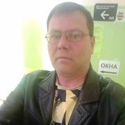 Александр 44 года (Дева) Мурманск