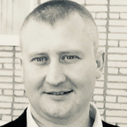 Алексей, 31, г.Сердобск