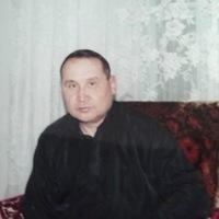 Сабит, 65 лет, Козерог, Капчагай