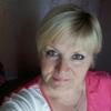 Любовь Адаменко, 55, г.Майкоп