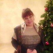 Наталья Васильевна Де, 40, г.Саранск