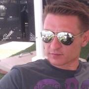 Dan, 46, г.Тель-Авив-Яффа