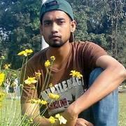 Jewel, 20, г.Дакка