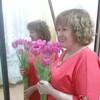 Наталья, 59, г.Нягань