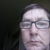 Алексей, 48, г.Чернушка