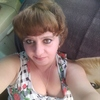 Полина, 37, г.Благовещенск