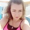 Ирина, 41, г.Одесса