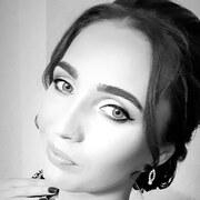 Инесса, 26, г.Новая Каховка