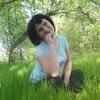 Аленка, 41, г.Ростов-на-Дону