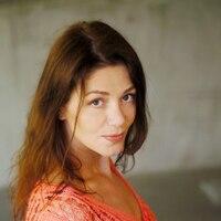 Алиса, 40 лет, Лев, Санкт-Петербург