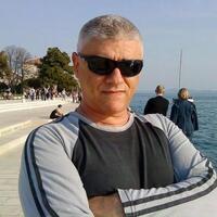 Антон Сагин, 30 лет, Лев, Санкт-Петербург