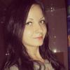 Елена, 28, г.Пушкино