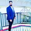 рахул, 23, г.Gurgaon