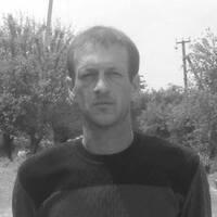 Дмитро, 39 лет, Рак, Софиевка