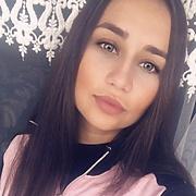 Эльза, 28, г.Азнакаево