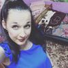 Valentina, 25, Turinsk