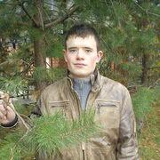 Алексей 30 Смоленск