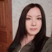 Татьяна 42 Улан-Удэ