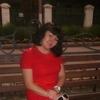 лилиана, 32, г.Азнакаево