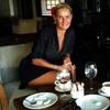 Olga, 40, г.Валга