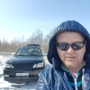 Сергей, 48, г.Оха