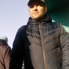 АЛЕКСЕЙ, 43, г.Петропавловск