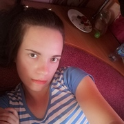Танечка, 24, г.Коркино