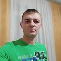 Игорь, 31 год, Рак, Новгород Северский