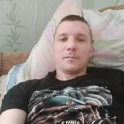 Александр, 36, г.Ломоносов