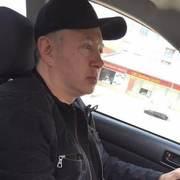 alex, 57, г.Торонто