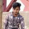 Aryan kobir Apurbo, 32, Dhaka