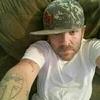Justin, 44, г.Оклахома-Сити